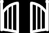 Cirrus Identity Gateway