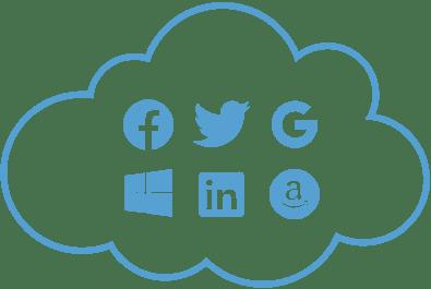 ic-cloud-social-login