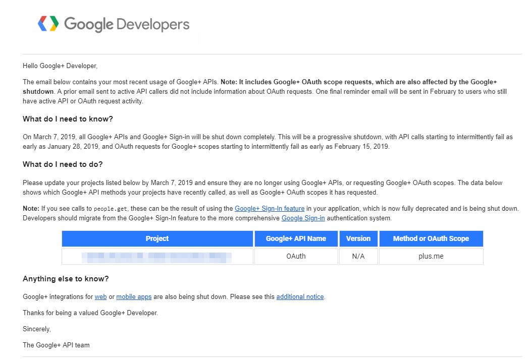 google_blog_1