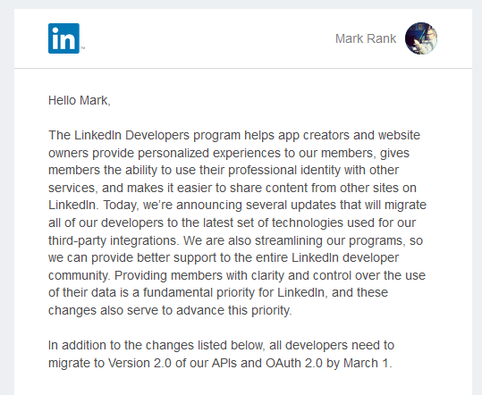linkedin_letter